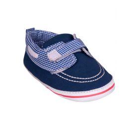 """""""Pantofiori pentru bebelusi - Fancy Style (Marime Disponibila: 0-6 luni)"""" OB-072"""
