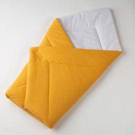 Paturica Yellow White MRD257