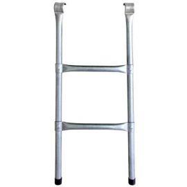 Scara pentru trambulina de metal, universala, 90 cm, D-01-U EDEEDID-01-U
